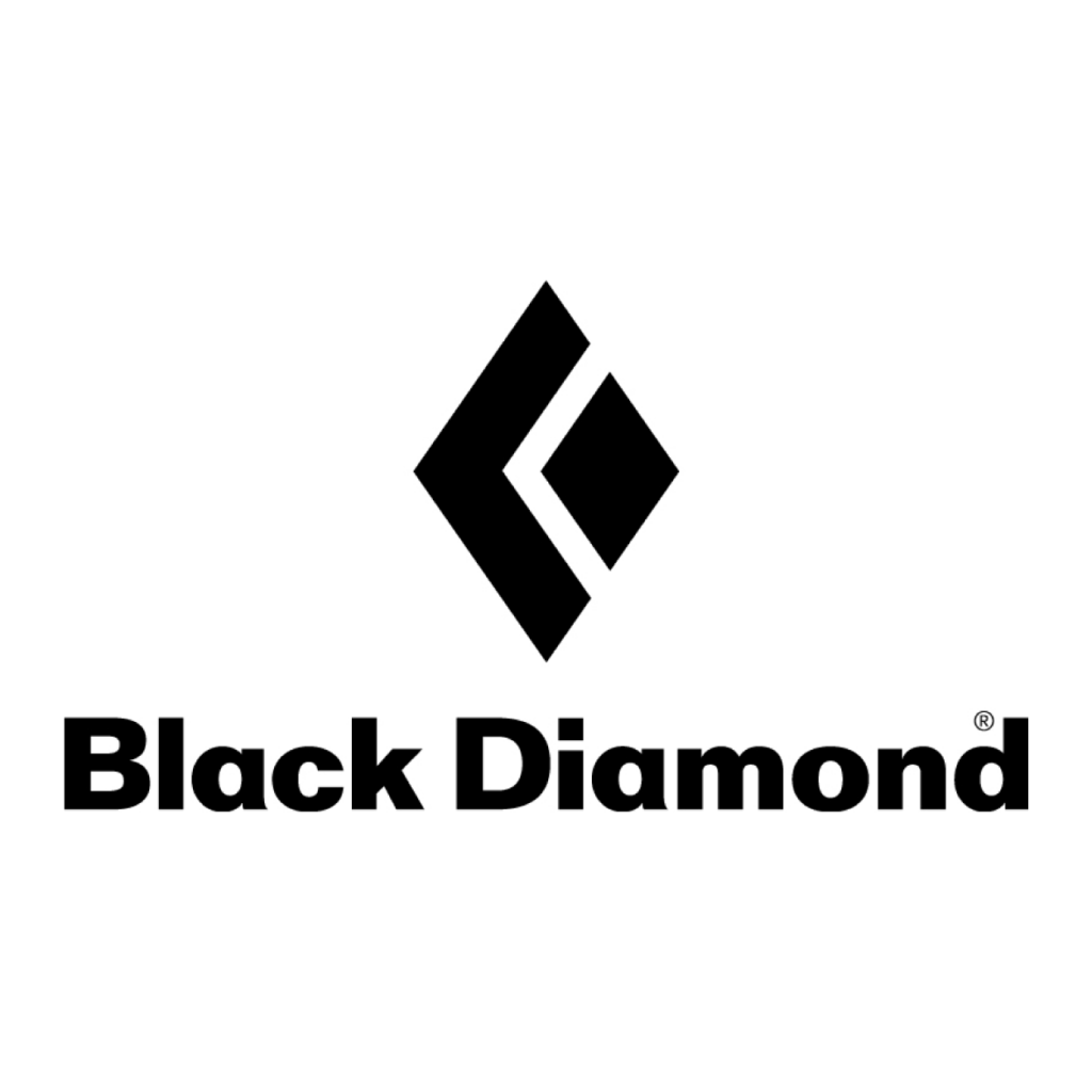 Mountain Spirit GmbH_Marken_Black Diamond_logo
