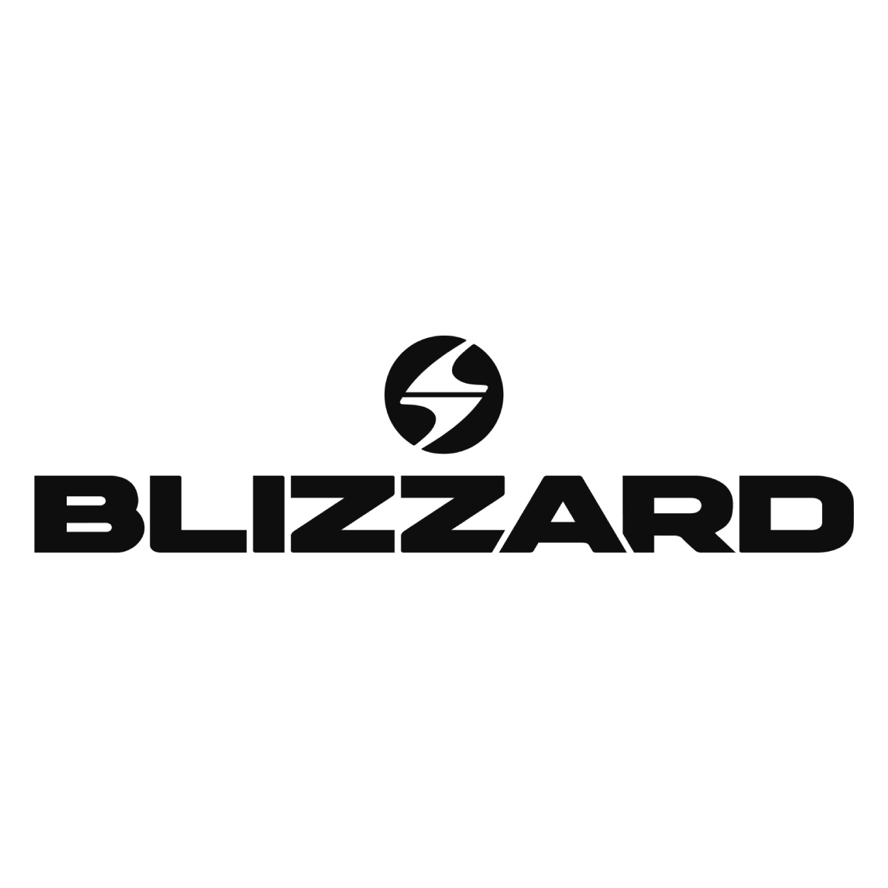 Mountain Spirit GmbH_Marken_BLIZZARD_logo