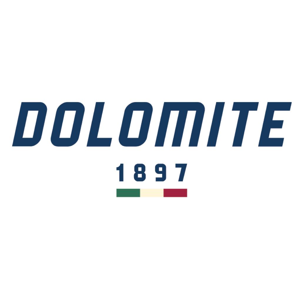 Mountain Spirit GmbH_Marken_Dolomite logo