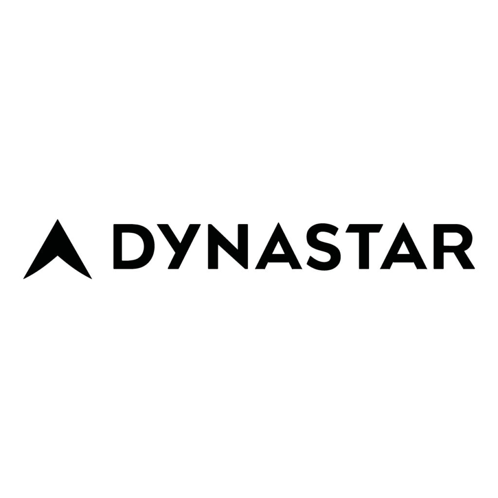 Mountain Spirit GmbH_Marken_Dynastar-Logo