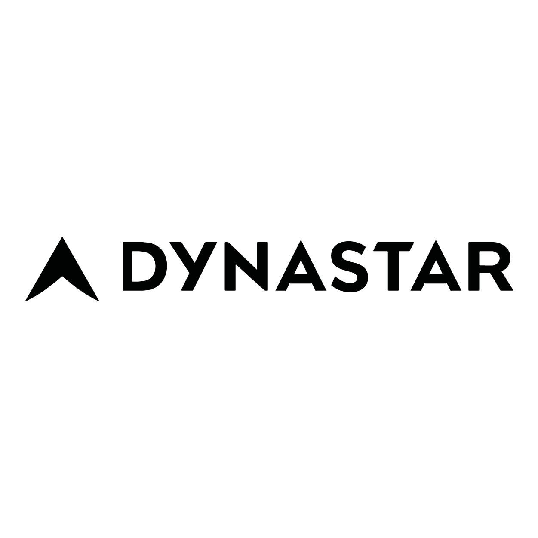 Mountain Spirit GmbH_Dynastar-Logo_marken