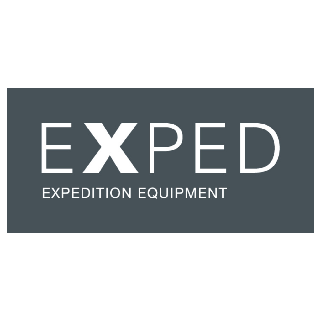 Mountain Spirit GmbH_Marken_EXPED_Logo