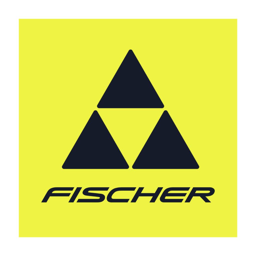Mountain Spirit GmbH_Marken_Fischer Ski_logo