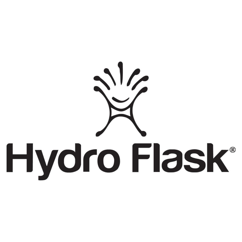 Mountain Spirit GmbH_Marken_Hydroflask-logo