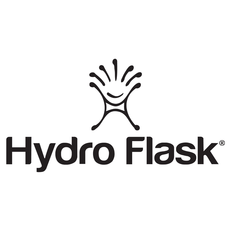 Mountain Spirit GmbH_Hydroflask-logo_marken