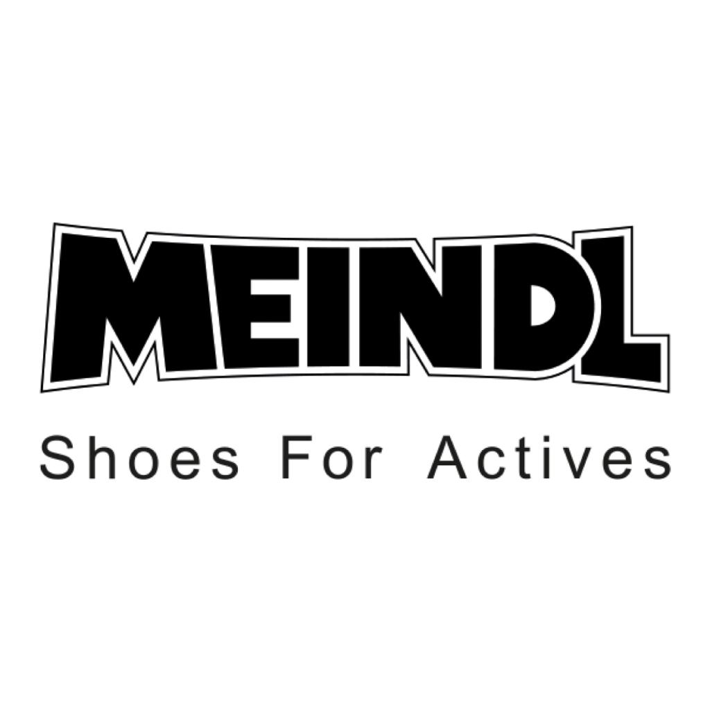 Mountain Spirit GmbH_Marken_MEINDL-logo
