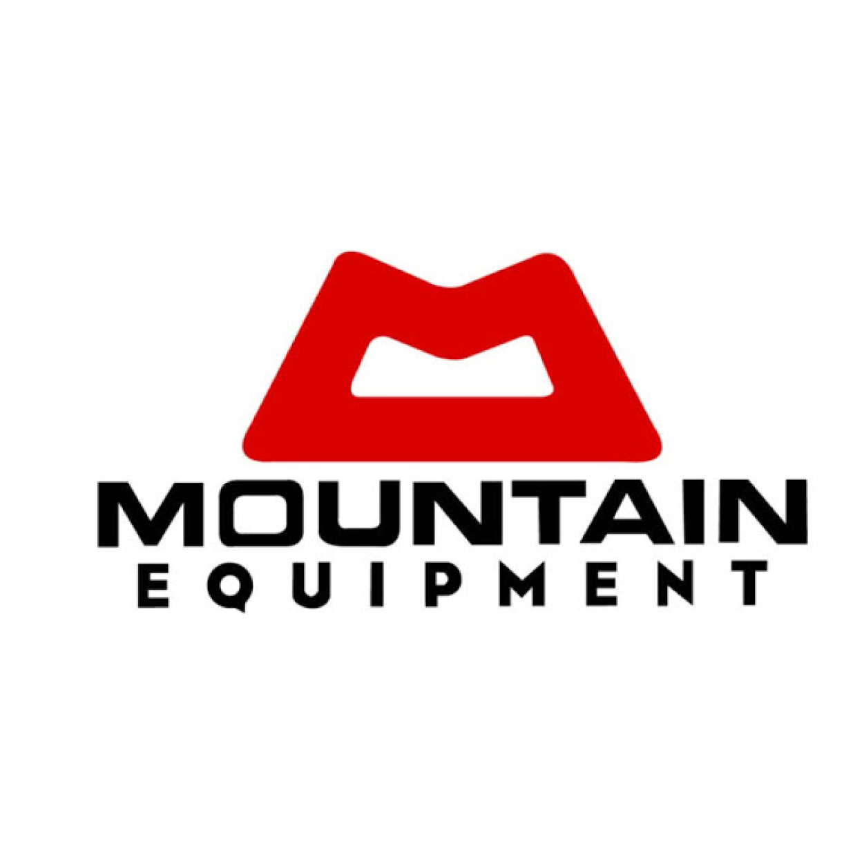 Mountain Spirit GmbH_Marken_Mountain Equipment-logo