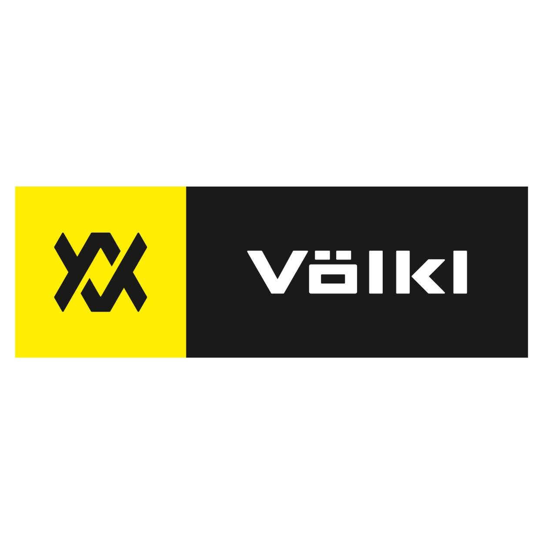 Mountain Spirit GmbH_Volkl-logo_marken