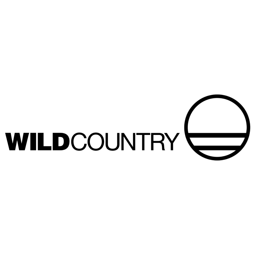 Mountain Spirit GmbH_Marken_WildCountry-logo