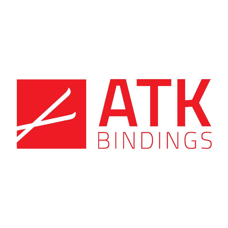Mountain Spirit GmbH_atk-logo-marken