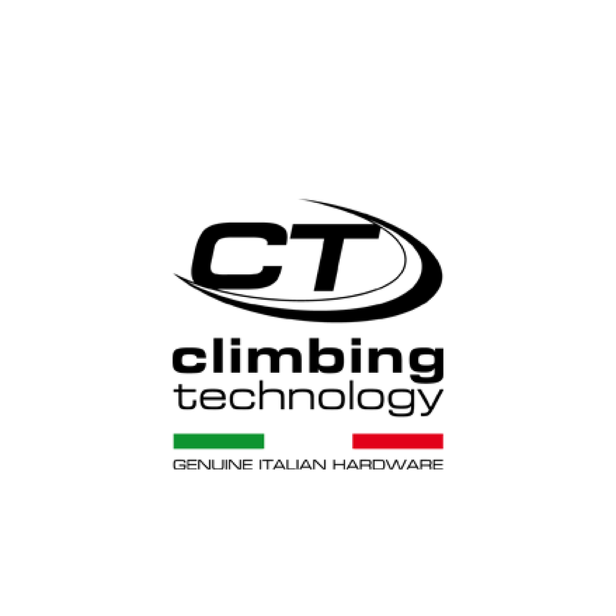 Mountain Spirit GmbH_Marken_ct climbing technology