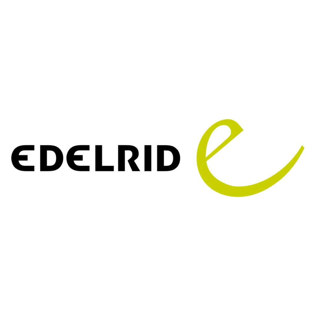 Mountain Spirit GmbH_Marken_edelrid-logo