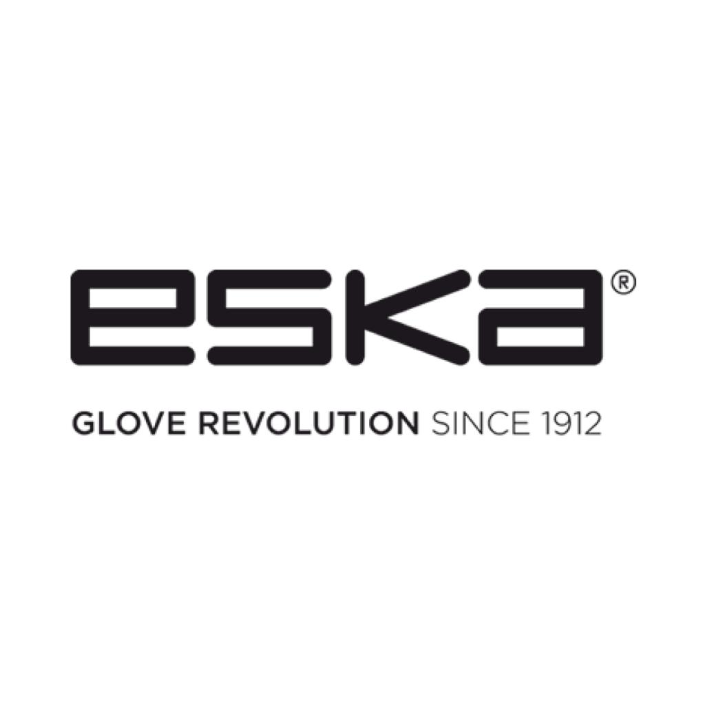 Mountain Spirit GmbH_Marken_eska-logo