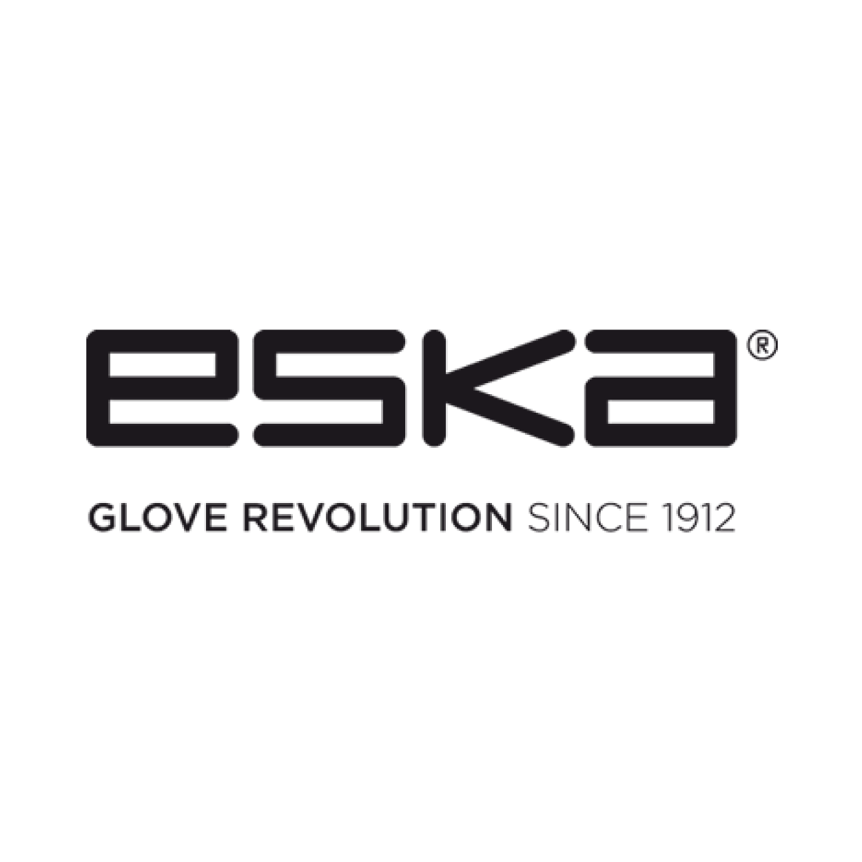 Mountain Spirit GmbH_eska-logo_marken
