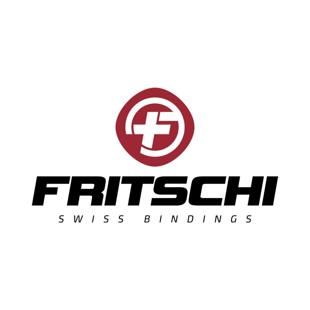 Mountain Spirit GmbH_Marken_fritschi_logo