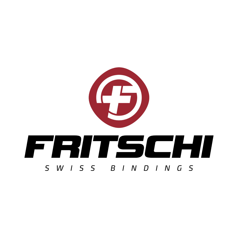 Mountain Spirit GmbH_fritschi_logo_marken