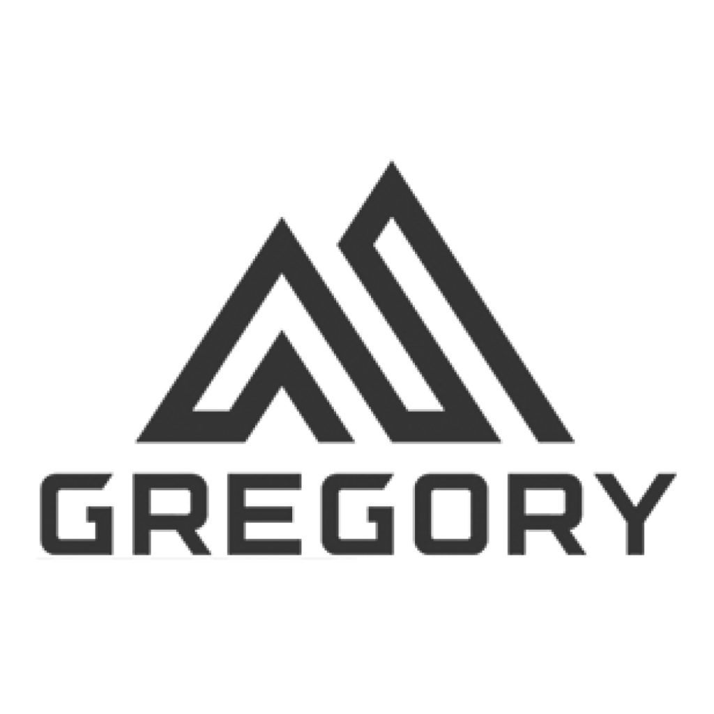 Mountain Spirit GmbH_Marken_gregory_logo