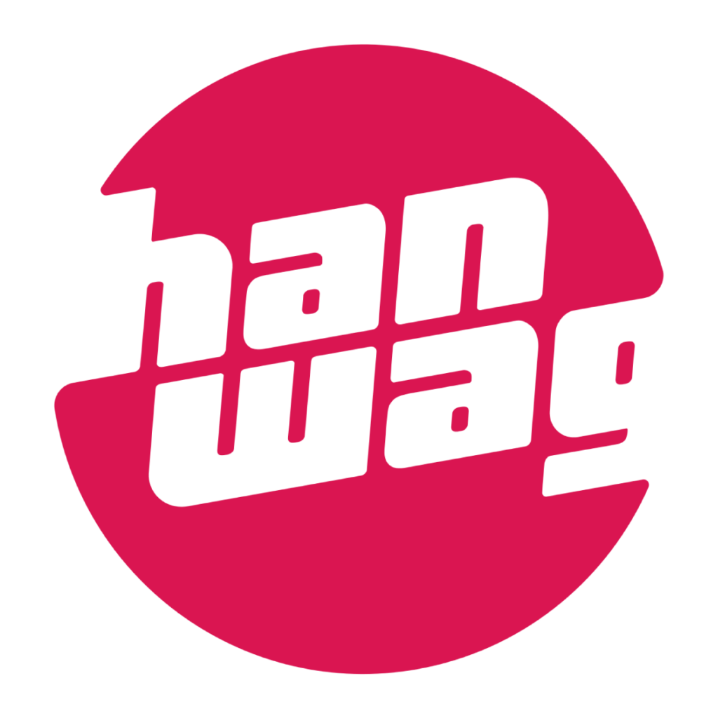 Mountain Spirit GmbH_Marken_hanwag-logo