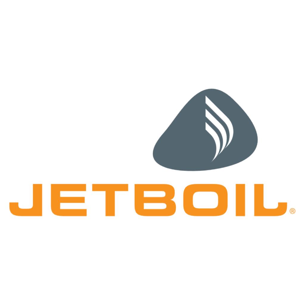 Mountain Spirit GmbH_Marken_jetboil logo