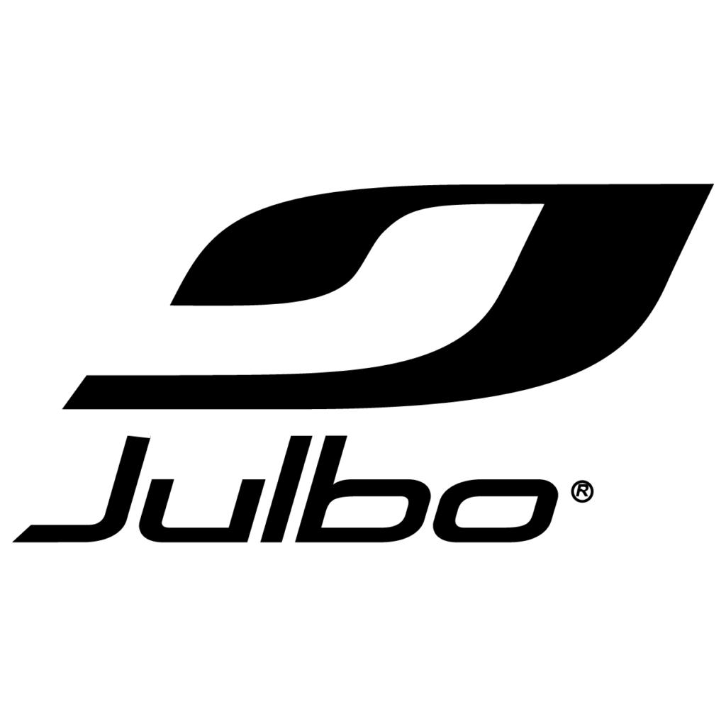 Mountain Spirit GmbH_Marken_julbo-logo