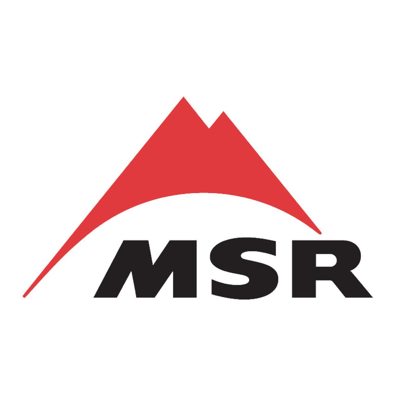 Mountain Spirit GmbH_msr_logo_marken