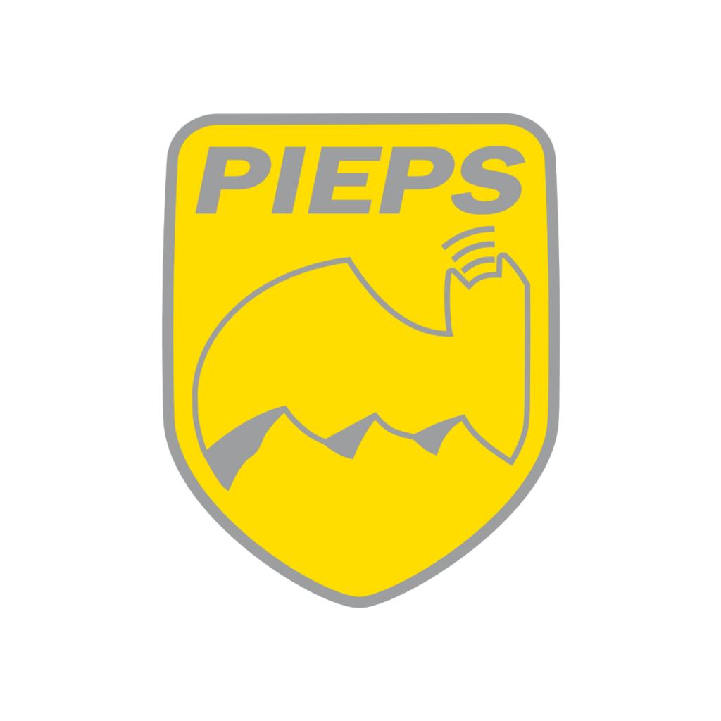 Mountain Spirit GmbH_Marken_pieps-logo