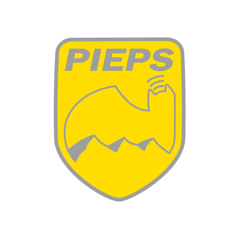 Mountain Spirit GmbH_pieps-logo_marken