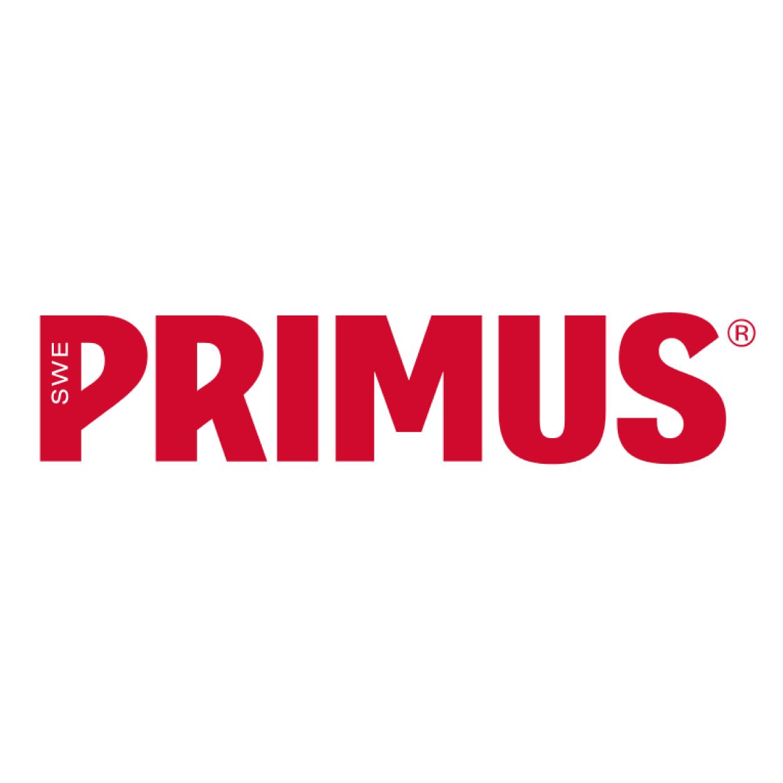 Mountain Spirit GmbH_primus-logo_marken