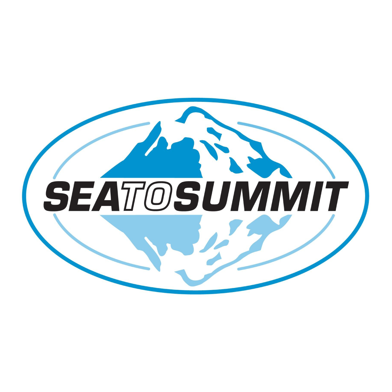 Mountain Spirit GmbH_Marken_sea to summit-logo