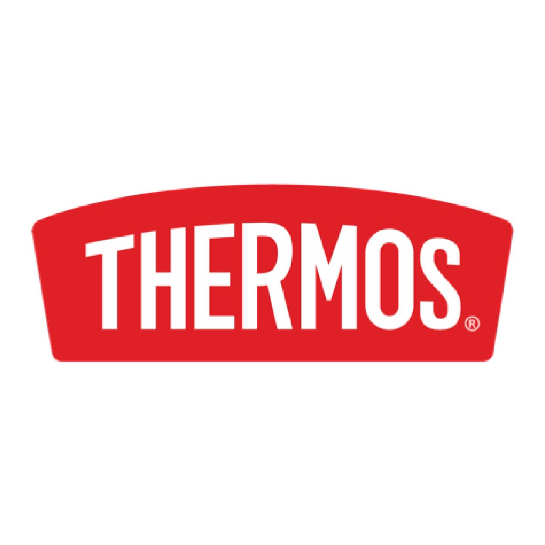 Mountain Spirit GmbH_thermos-logo_marken