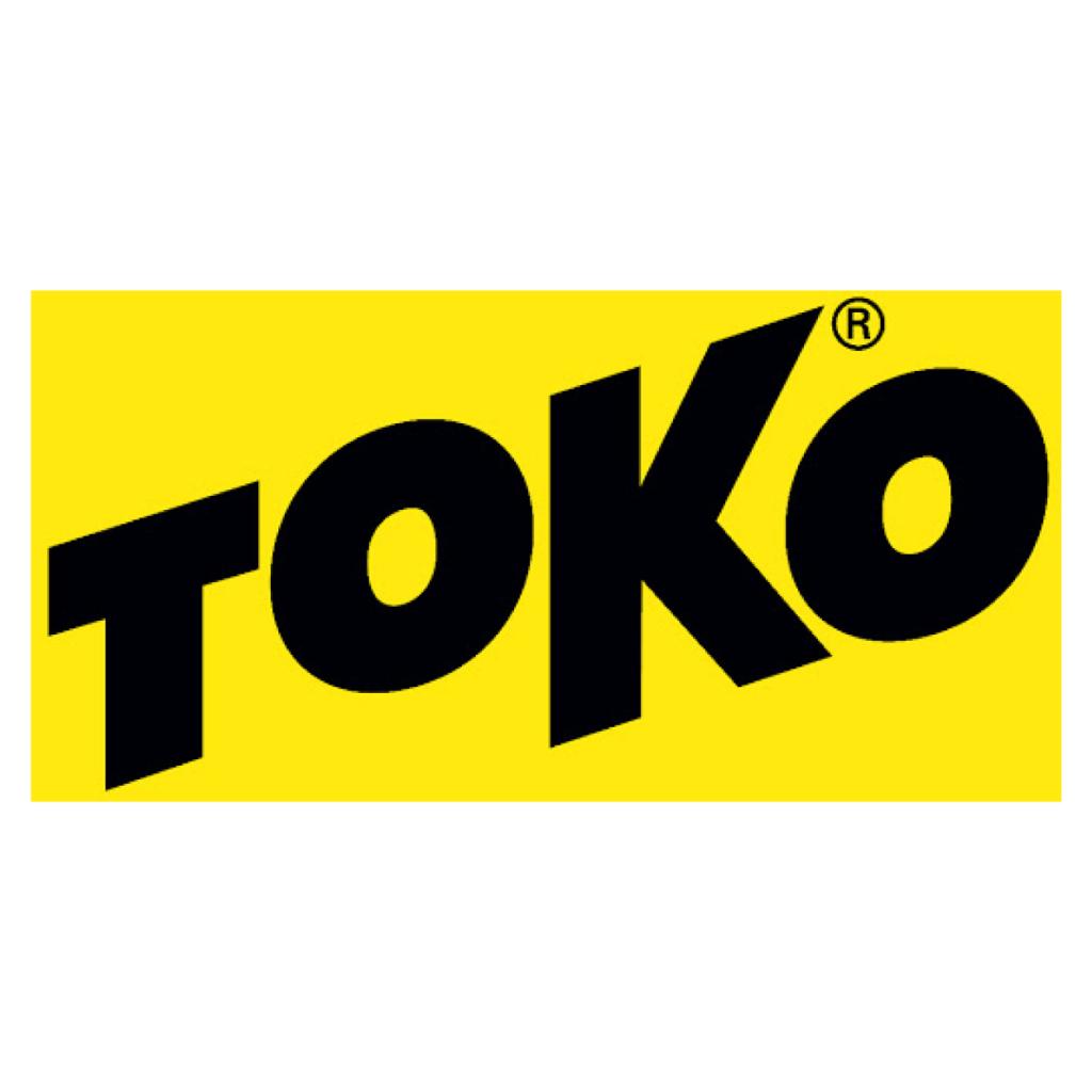Mountain Spirit GmbH_Marken_toko-logo