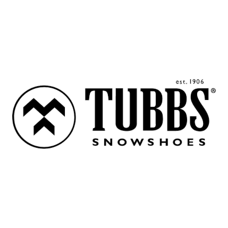 Mountain Spirit GmbH_tubbs-logo-marken