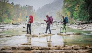 Mountain Spirit GmbH_Ausruestung_Trekking