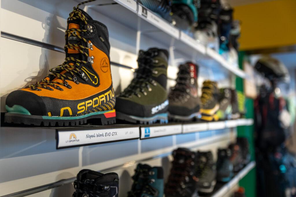 Mountain Spirit GmbH_Kontakt_DSC_7629_photo aopix