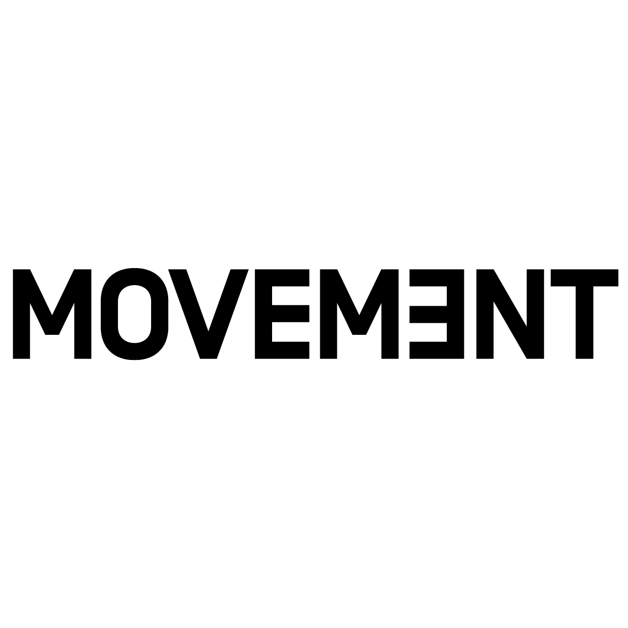 Mountain Spirit GmbH_Marken_movement
