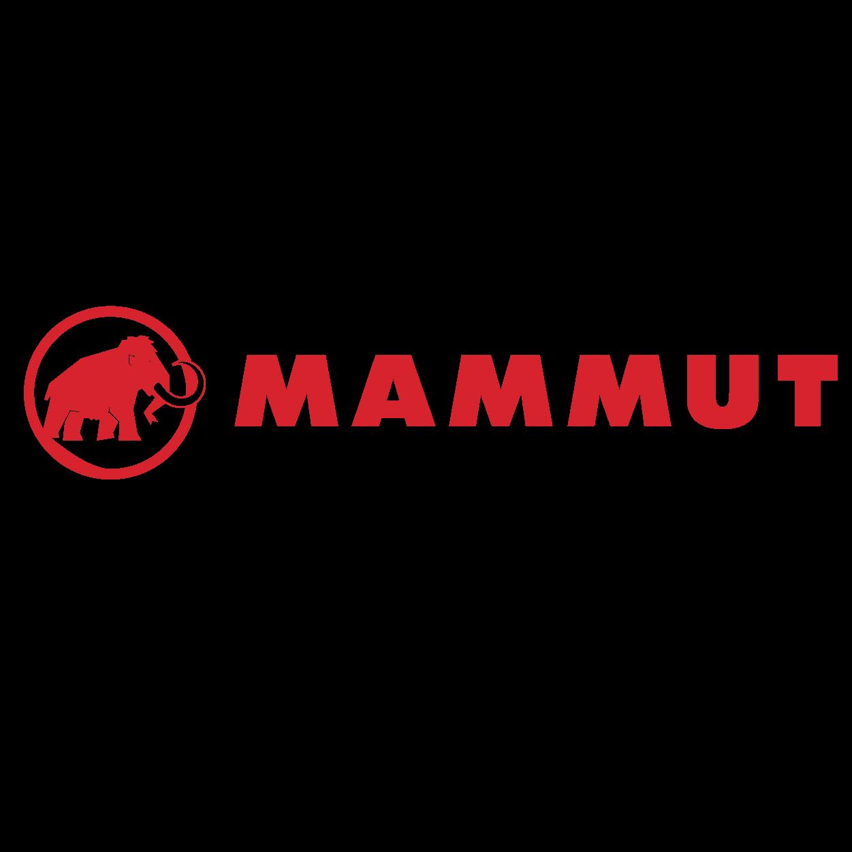 Mountain Spirit GmbH_Marken_Mammut